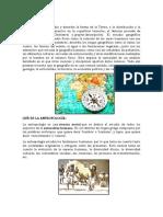 Que Es La Geografía.docx