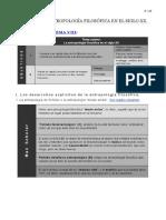 Antropología Filosófica I-cuadros-unidad Didáctica II-tema (4)