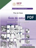 22_Plan_de_Clase_02_19_
