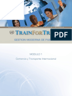 Manual Modulo 1.pdf