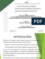 Presentación_protocoloSergio