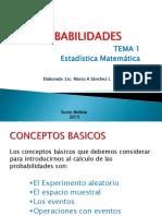 Tema 1 Estadistica Matematica PROBABILIDADES.pdf