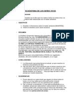 ECOSISTEMA DE LOS SERES VIVOS.docx
