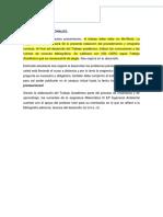 TRABAJO DE MATEMATICA CORREGIDO.docx