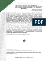 ARTIGO _ Decifra-me Ou Te Devoro _ Modo de Produção Capitalista e Educação e Trabalho Educativo Educação Em Análise, Londrina, V.2, n.1, p.03-22ago_dez.2017