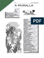 54505929-metodo-boo-en-un-solo-pdf-120914001451-phpapp01