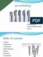 5-Pen-PC-Technology-powerpoint-Presentation.pptx