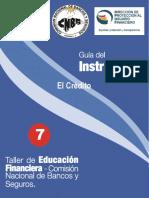 07 MÓDULO 7 - GUIA DEL INSTRUCTOR.pdf