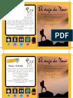 El viaje de Nour completo.pdf