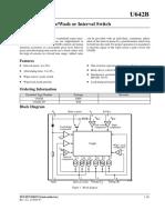 Huawei Mediapad m5 10.8inch Ръководство За Потребителя (Cmr-Al09, 01, Neu)