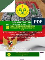 1.Wawasan-Kebangsaan-MPA-2016 (1)