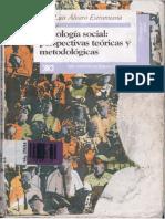 edoc.site_psicologia-social-perspectivas-teoricas-y-metodolo.pdf