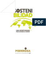 Memoria_Poderosa_2017_CAST.pdf