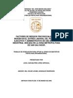 Ejemplo tesis riesgos estres.pdf