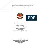 MendozaDianaPatricia2013.pdf