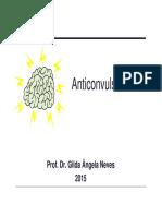 anticonvulsivantes.pdf