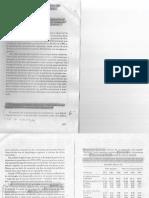 Rofman y Romero 7ma parte.pdf