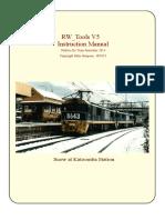 RW_Tools_Help.pdf
