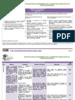 COMPETENCIA_MATEMATICA_FIN.docx