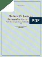 RosadoHernández_Alondra_M15S1_cualdelastresleyeses.docx