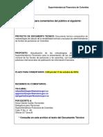 proymetodologia01_18.docx