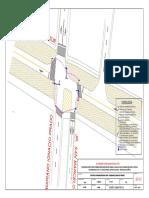 modelo plano colocacion semaforos