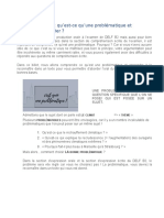 Problématique _ Objectif DELF B2.docx
