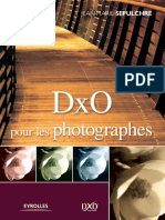 DXo.pdf