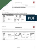 planificación anual II medio 2019.docx