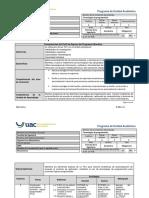TECNOLOGIAS DE PROGRAMACION.pdf