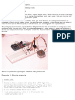 Arduino---Learning-401-600.pdf