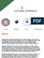 2. Estructura atomica.pdf