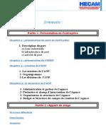 ANP.pdf