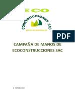 INFORME DE CAMPAÑA DE MANOS.docx