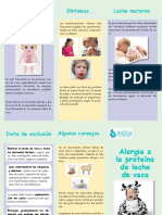 triptico APLV.pdf