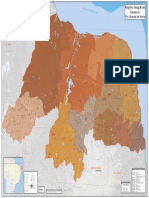 IBGE_24_regioes_geograficas_rio_grande_do_norte.pdf