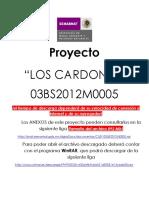 03BS2012M0005LOSCARDONESMIA.pdf