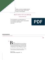 BGBook_Shabiller_pour_plaire.pdf