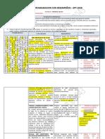 02 MATRIZ DE  DESEMPEÑOS MONTES.pdf