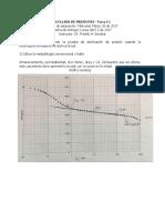 tarea 3 Laura Maria Trujillo Castro 1.pdf