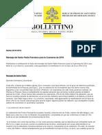 papa cuaresma 2019.pdf