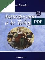285931403-INTRODUCCION-a-LA-TEOLOGIA-Jose-Morales-VDr8BWqMd6R-pdf.pdf