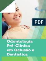 LIVRO_UNICO DENTISTICA20191.pdf