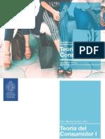 Apuntes de apoyo Micro 1 - Consumidor- MOW.pdf