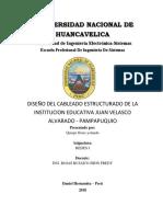 EXPEDIENTE-TECNICO-.docx