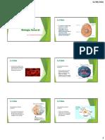 Biología General - La Célula.pdf