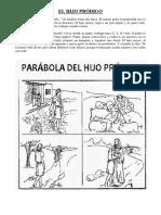 EL HIJO PRÓDIGO.docx