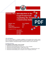 001-Training-Manual-Introduction-to-the-Legal-Framework (1).pdf