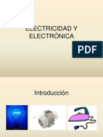 Electrónica Coltricapin 1