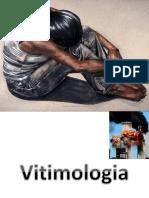 05 Vitimologia